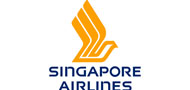 <?php echo Singapore Airline; ?>